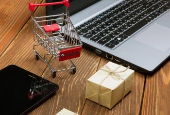 Zükkan – Hepsi Bir Arada, Hızlı Kurulumlu E-Ticaret Sistemi
