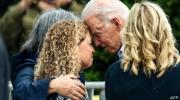 Joe Biden ve Eşi Jill Biden Miami 'de oldu
