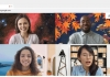 Google Meet uygulaması yenilendi